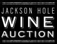 Jackson Hole Wine Auction
