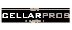 CellarPros